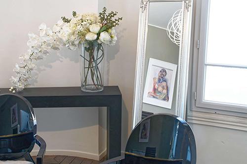 propos docteur vincent nguyen. Black Bedroom Furniture Sets. Home Design Ideas