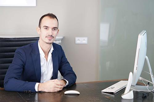 Dr Nguyen Chirurgien esthétique Paris